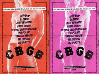 CBGB-poster1